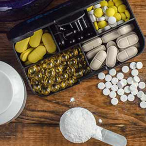 Main-Catagories-Vitamins-Supplements-Mobile