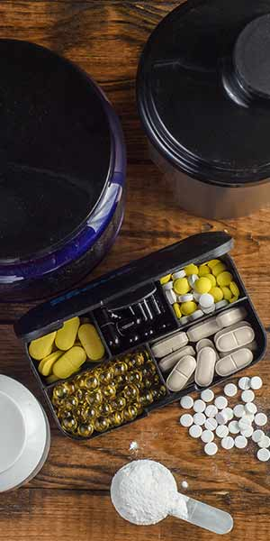 Main-Catagories-Vitamins-Supplements