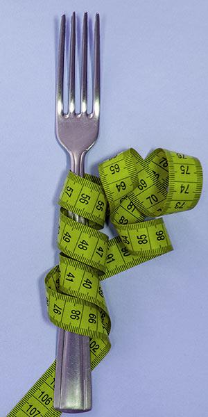 Main-Catagories-Weight-Management-2